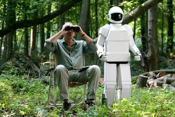 robot-and-frank_WEB