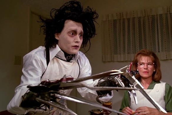 edward-scissorhands_WEB
