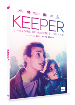 KEEPER_dvd_web