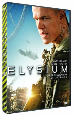 ELYSIUM_dvd_web