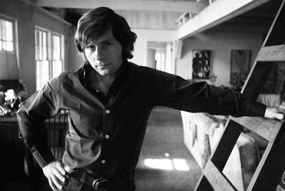 «Roman Polanski, cinéaste cosmopolite»