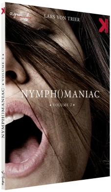 nymphomaniac_vol_2