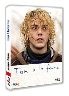 TOMALAFERME_dvd