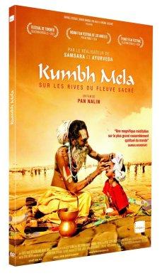 KUMBHMELA_dvd_web