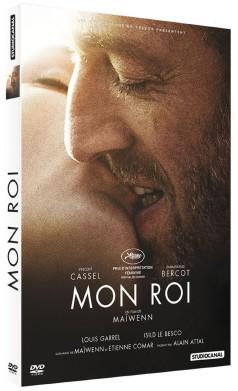 MONROI_DVD_WEB