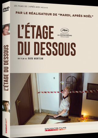 LETAGEDUDESSOUS_DVD_WEB