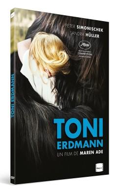 TONIEDERMANN_dvd_web