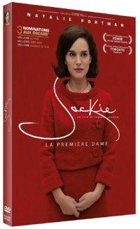 «Jackie»