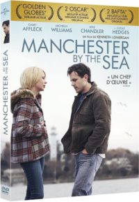 «Manchester by the Sea»