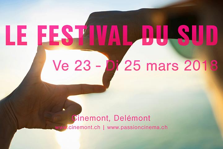 Le Festival du Sud à Delémont