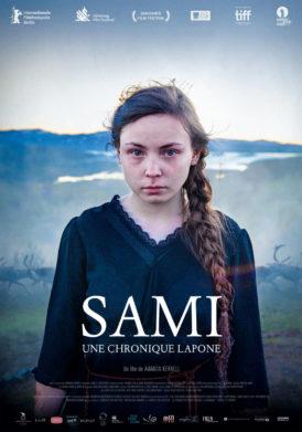 Sami – Une Chronique lapone