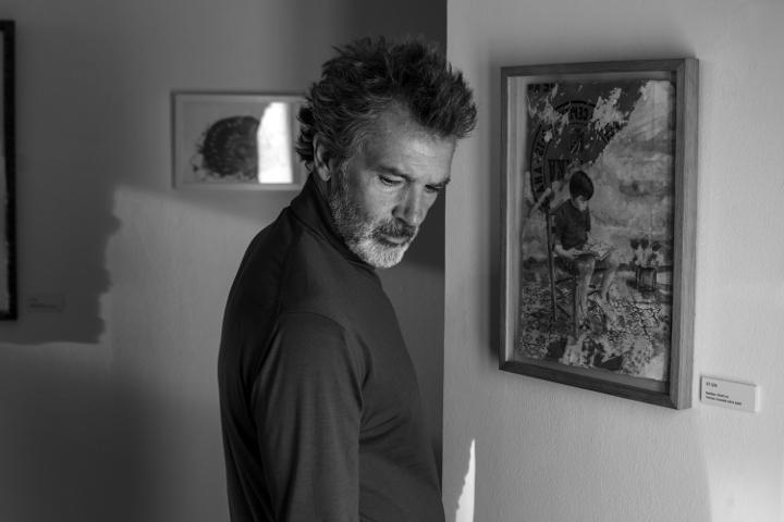 «Cannes fait son cinéma»