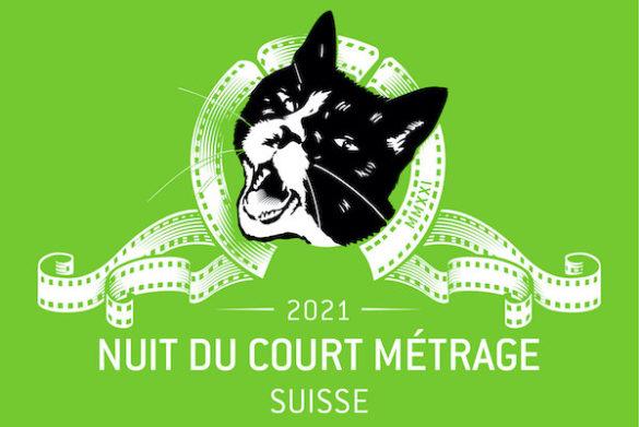 19e Nuit du Court Métrage